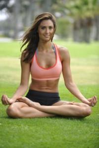 13-1214-Yoga